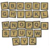 Picture of Scrabble Tiles
